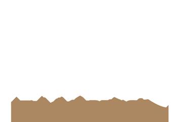 ARTECO Living Design